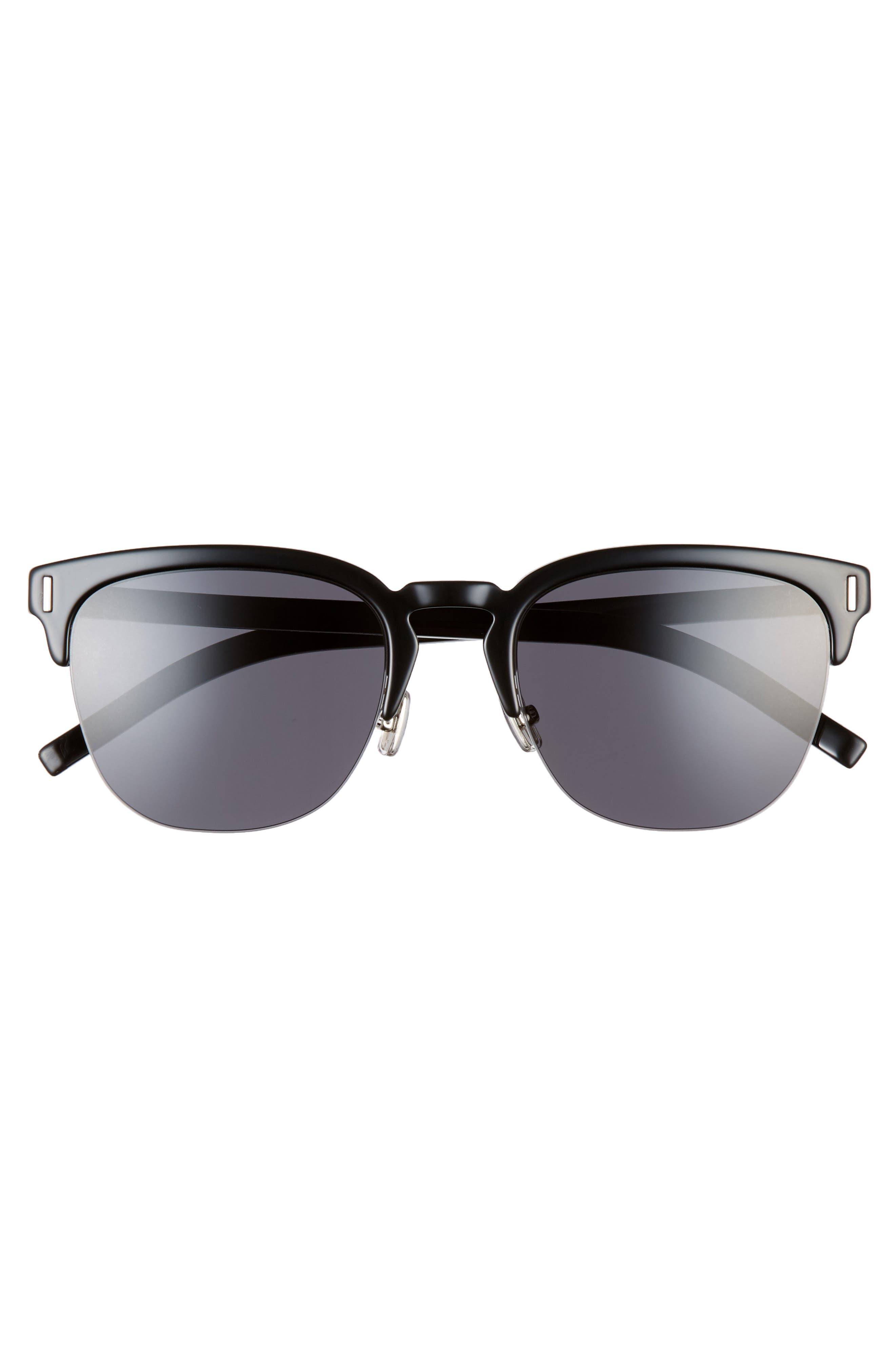 3f671157505 Men s Dior Homme Sunglasses   Eyeglasses