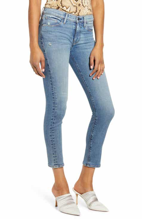 e1088ab464d Hudson Jeans Wear to Where  Looks for Every Occasion for Women ...