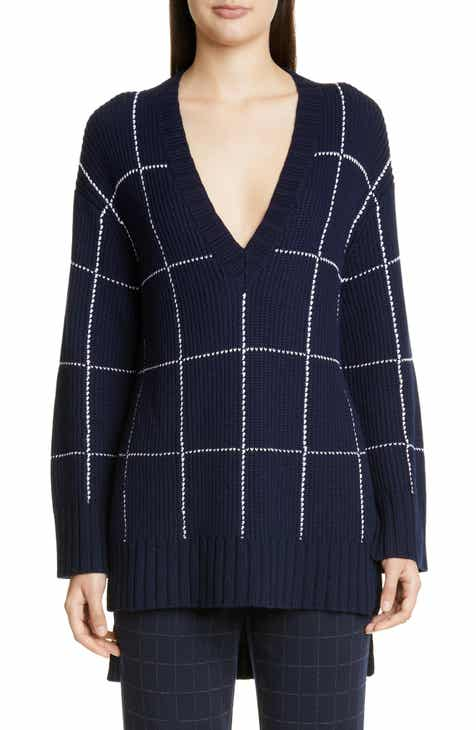 d9c9b20a50e Women's St. John Collection Sweaters | Nordstrom