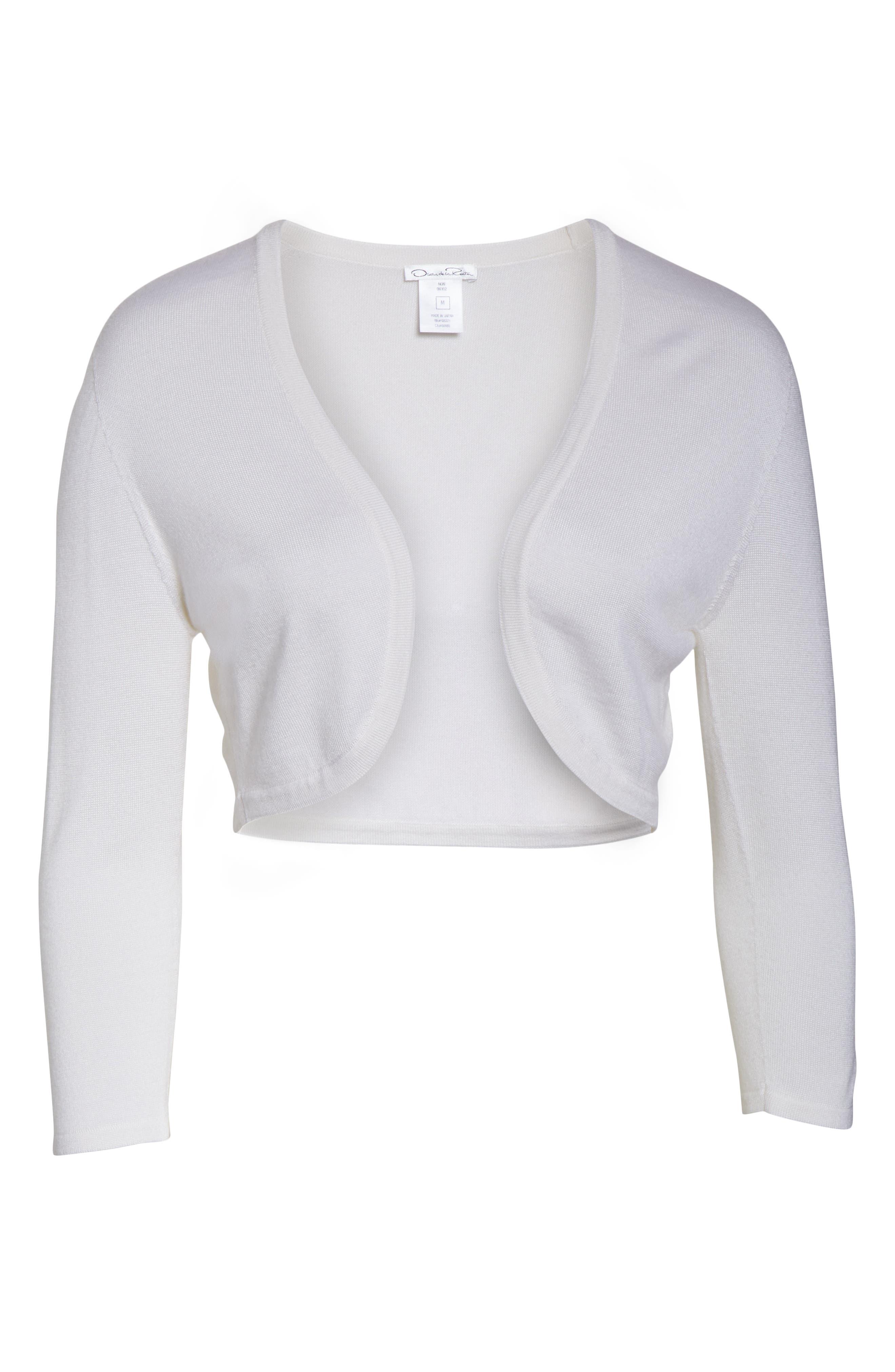 bolero jacket | Nordstrom