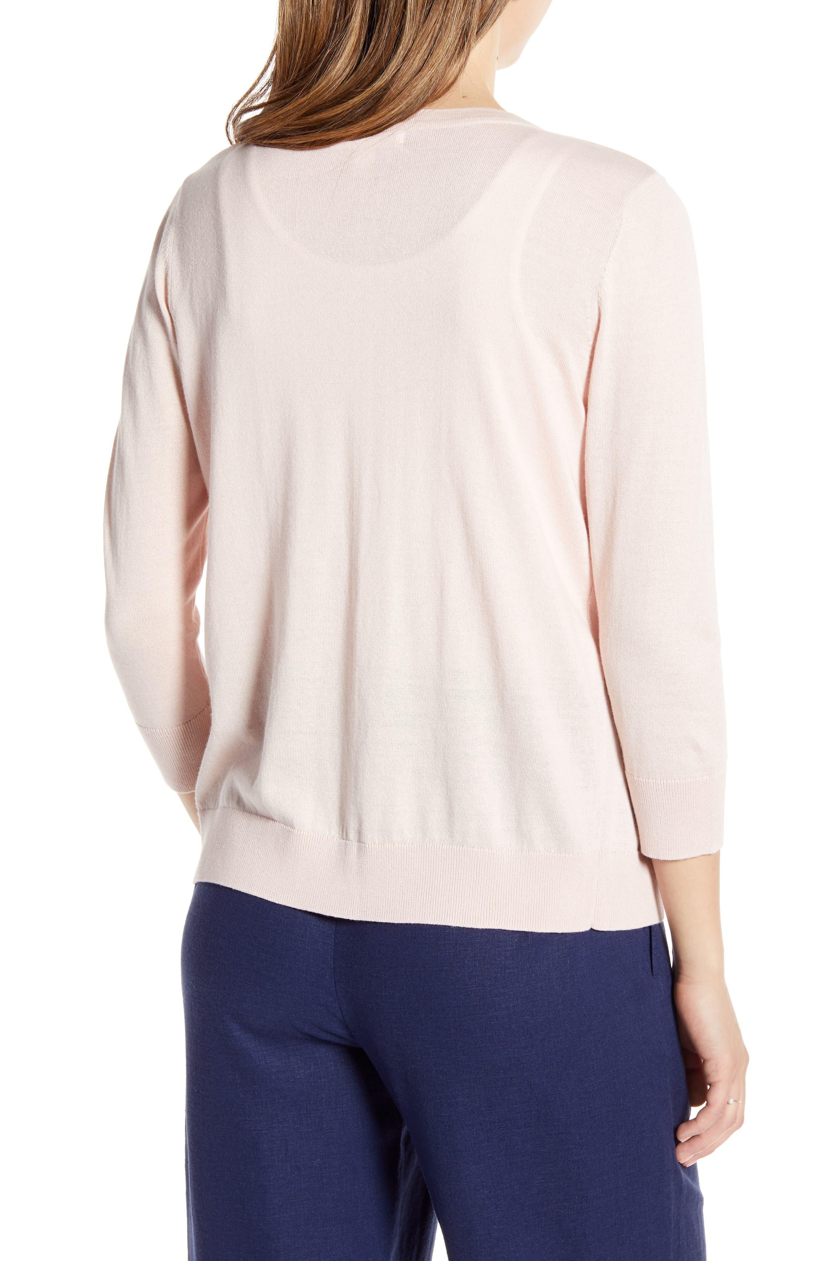 d9f6bdeee238 Women's Pink Sweaters | Nordstrom