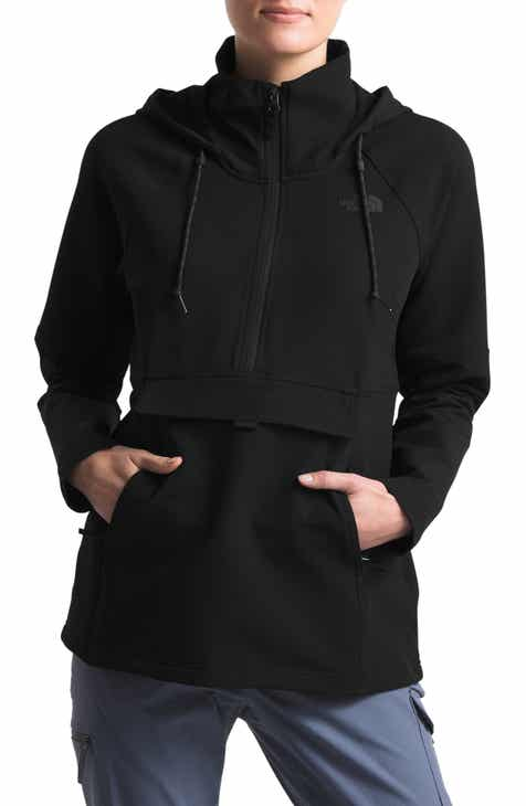 e4ab9d393f64 The North Face Tekno Ridge Hoodie