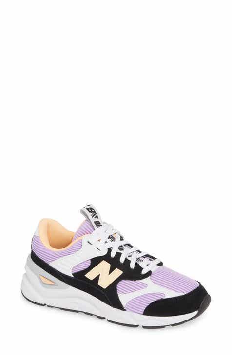 bea4c35899 Women s Purple Sneakers   Running Shoes