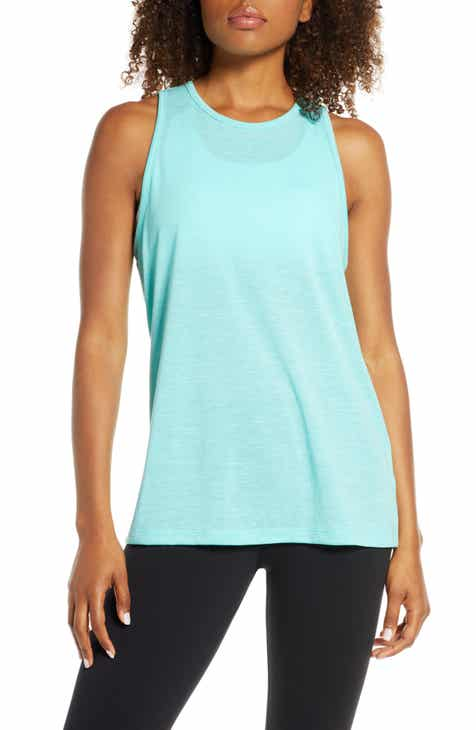 sports shoes 58c88 04576 Nike Legend Dri-FIT Tank