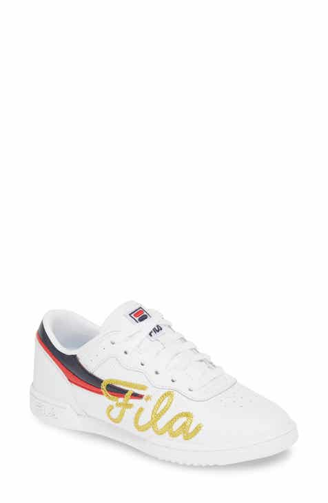 94ebc06df8bf FILA Original Fitness Signature 2 Sneaker (Women)