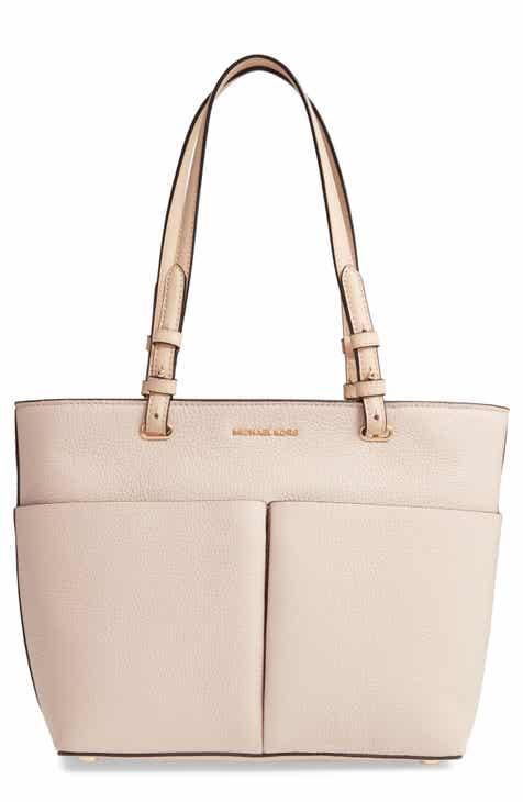 f4d9f30d8 Tote Bags for Women: Leather, Coated Canvas, & Neoprene | Nordstrom