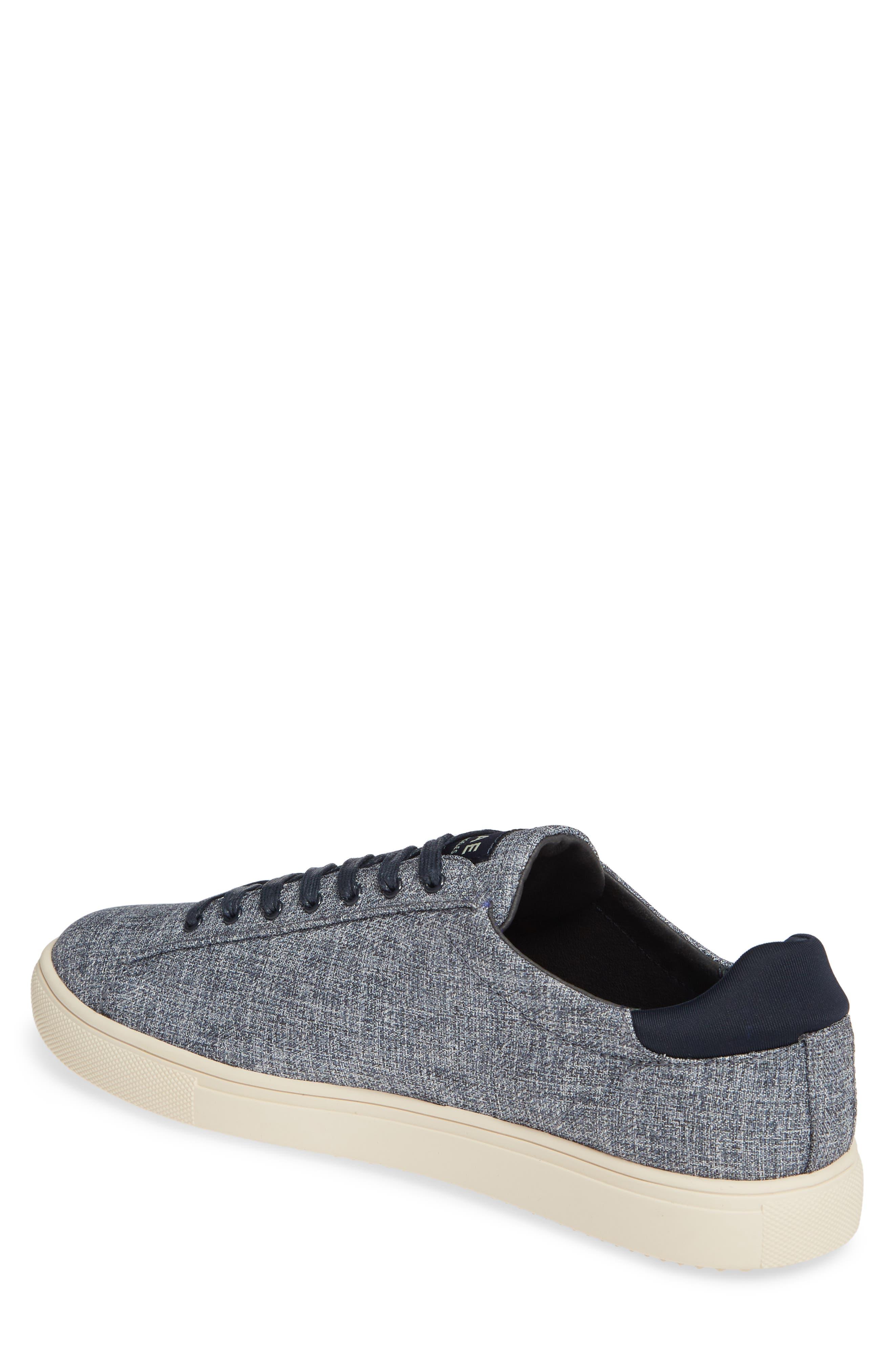 1d6fbc087c1 Men s CLAE Shoes