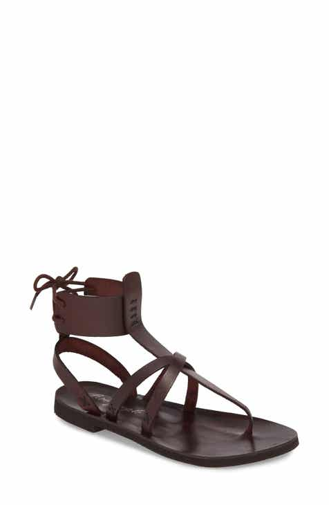 e885ffd83db0 Free People Vacation Day Sandal (Women)