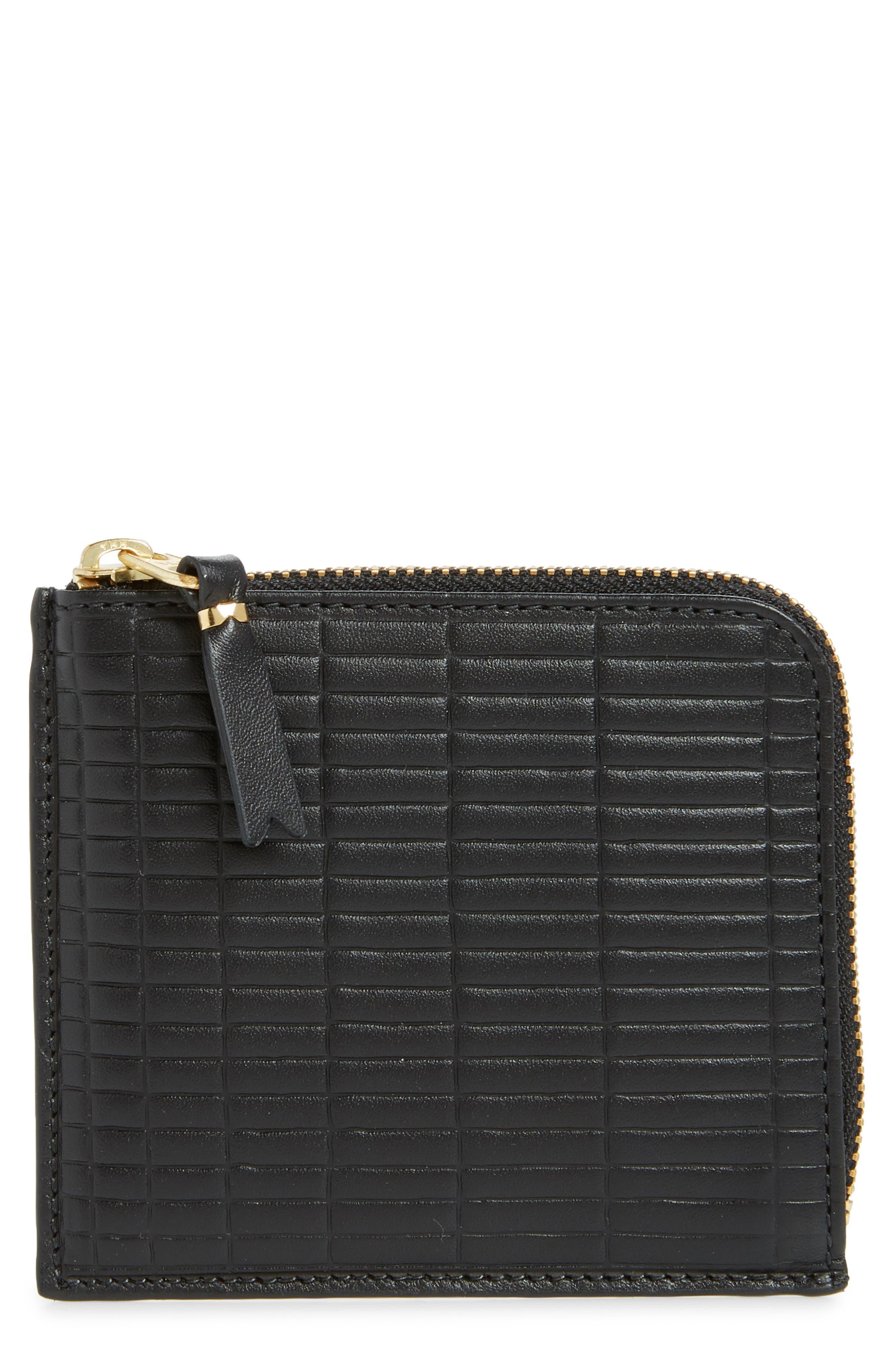 5faac8c7fa56 Women s Designer Wallets   Accessories