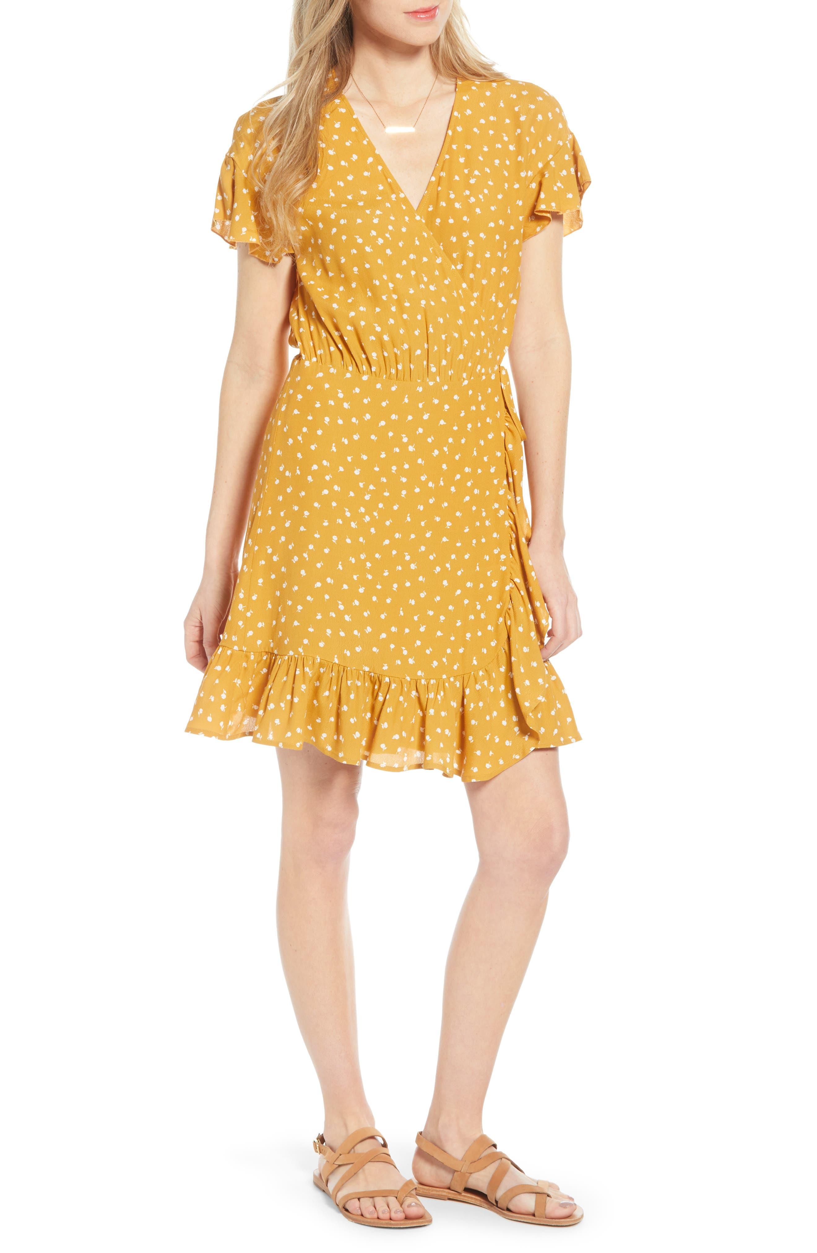 8eb83716 Women's Rails Dresses | Nordstrom