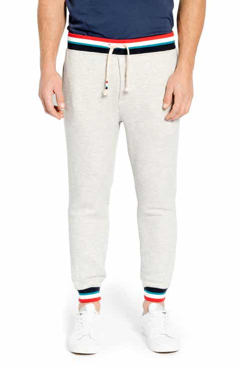 bba3548c5c6 Men's Joggers & Sweatpants | Nordstrom