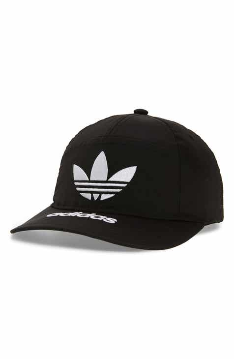 check out f590e c34a0 adidas Originals Snapback Baseball Cap