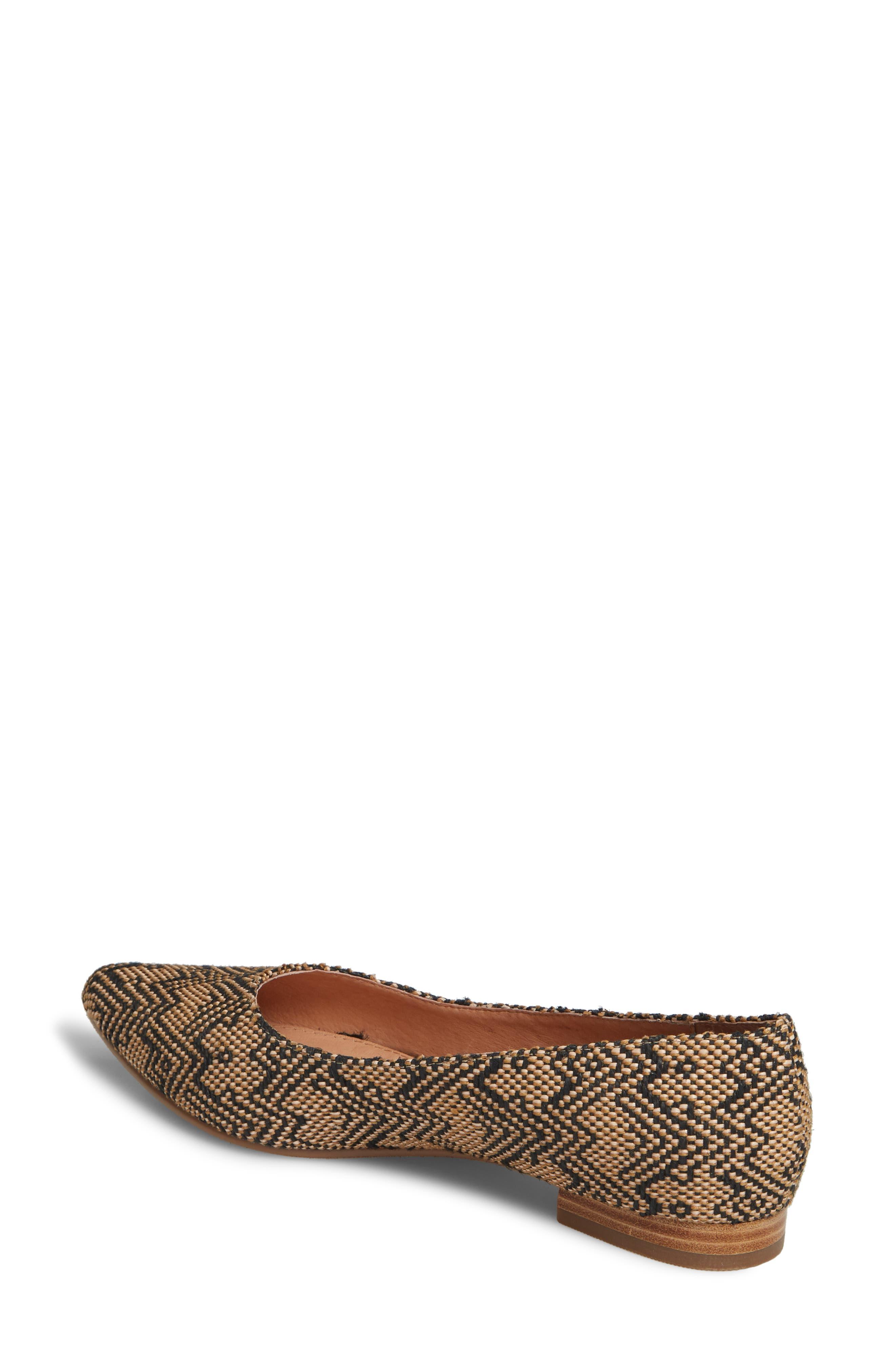 d072153993b1f0 Women's Caslon® Shoes | Nordstrom