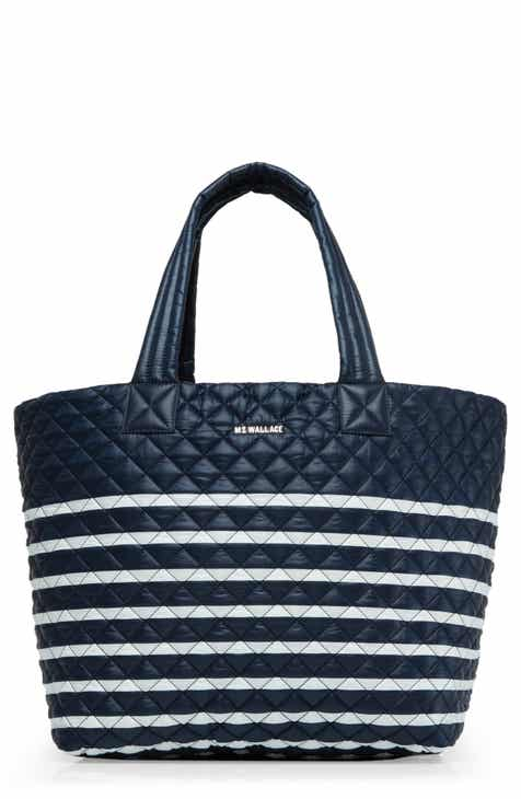a1b966b452fc12 Tote Bags for Women: Leather, Coated Canvas, & Neoprene | Nordstrom