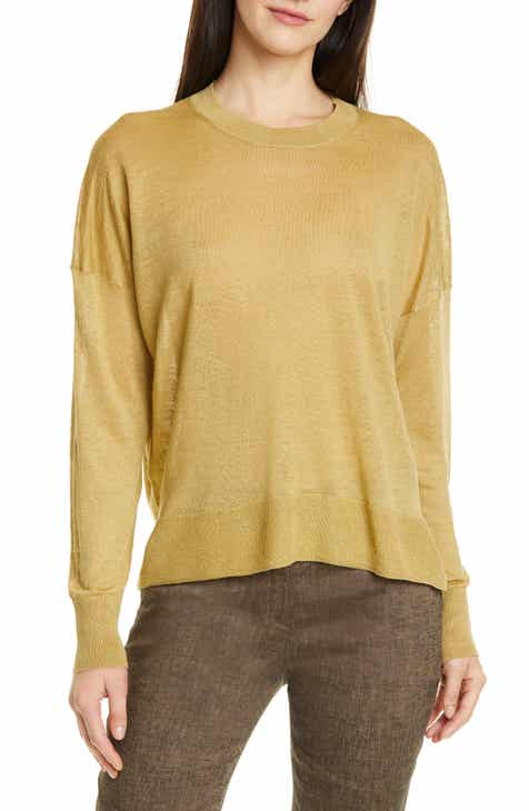 f84cf21b00 Theory Pullovers for Women | Nordstrom