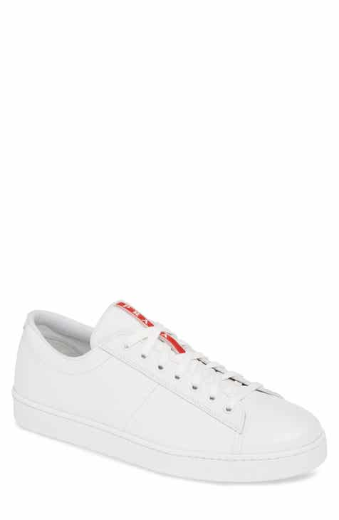 4509dda24da0 Men's Prada View All: Clothing, Shoes & Accessories | Nordstrom