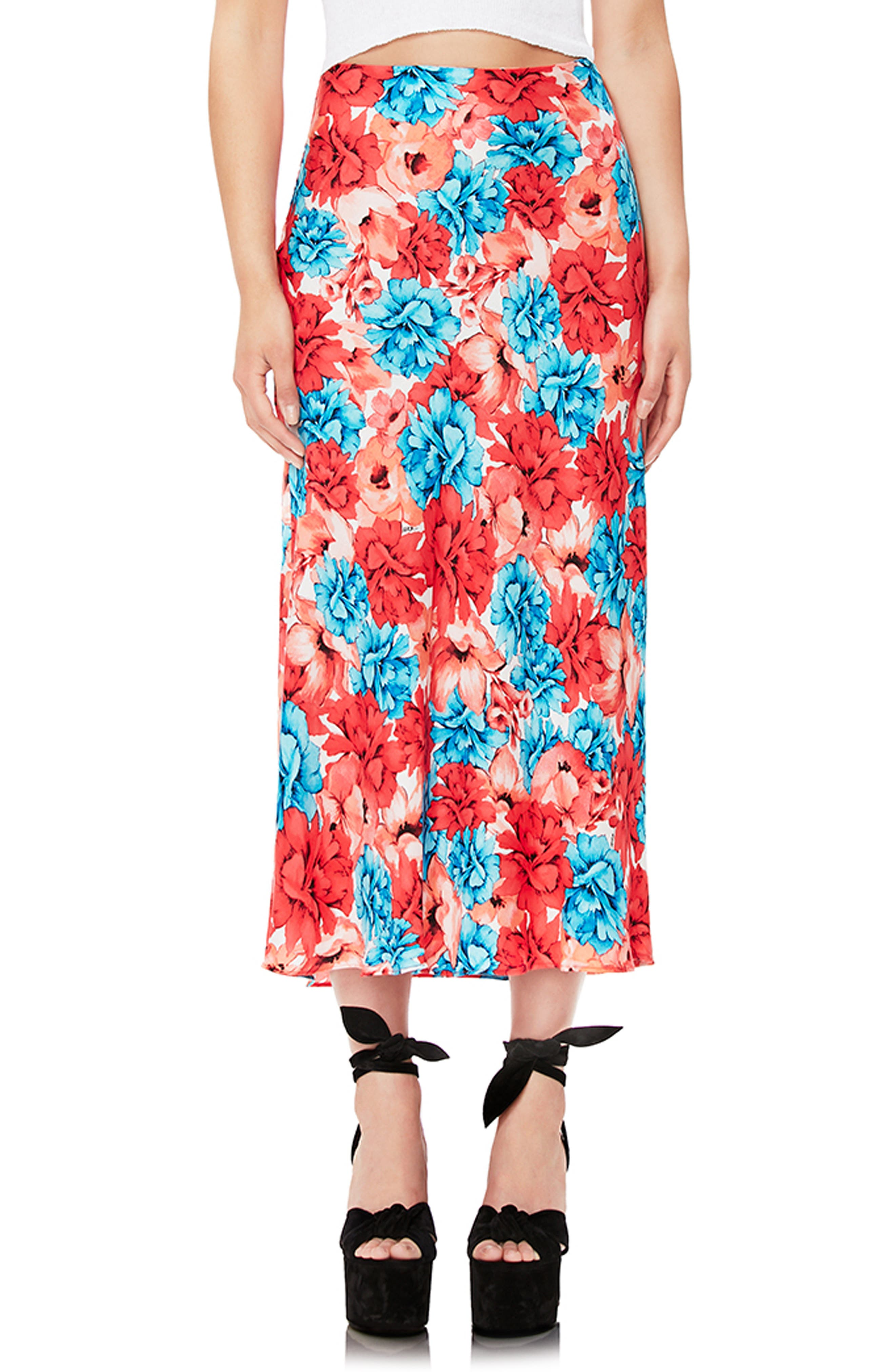 St Maternity John Dark Purple Knit Pencil Skirt** Us 6 Fancy Colours