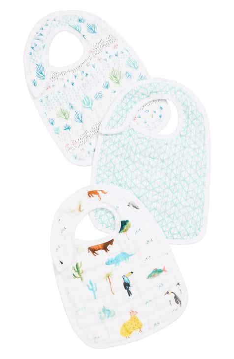 9c49edd880e1c Baby Boy Gifts | Nordstrom