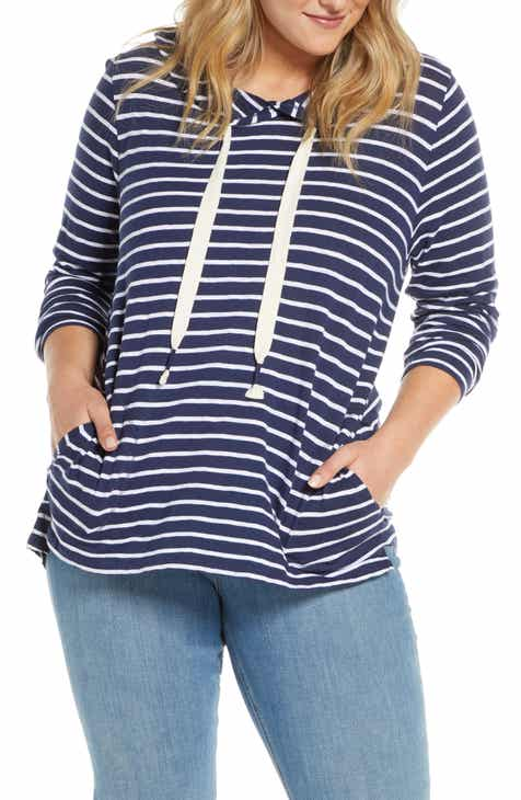 5243bb874 Women's Sweatshirts & Hoodies Sale | Nordstrom