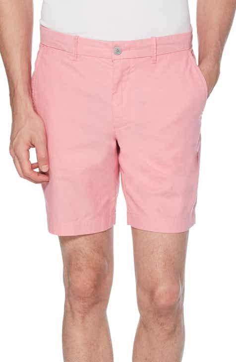 7846a90ee6 Original Penguin Exclusive Oxford Shorts