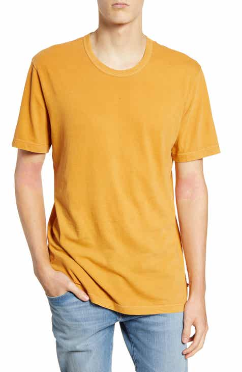 ff7a6a078 Men's Orange T-Shirts, Tank Tops, & Graphic Tees | Nordstrom