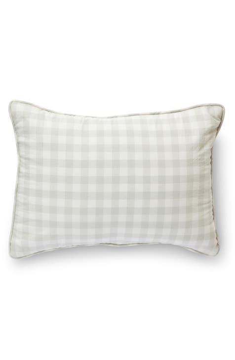 Baby Decorative Pillows Room Decor