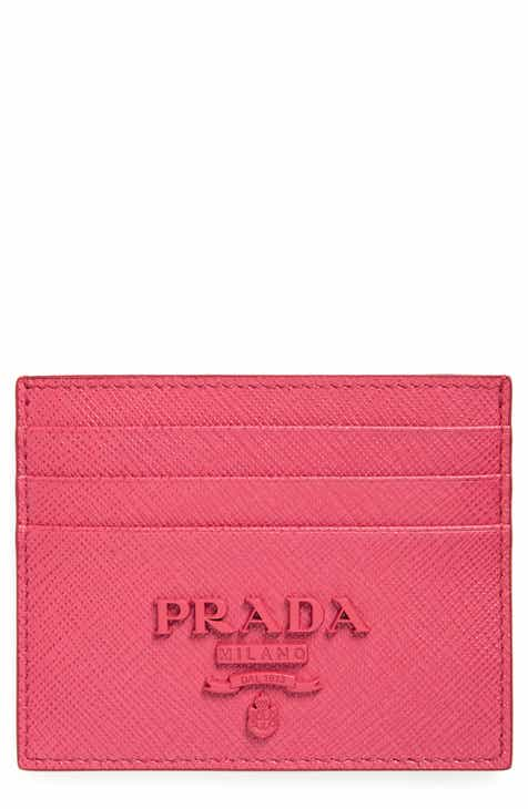 1c5c3bb5a0d9 Card Cases Wallets & Card Cases for Women | Nordstrom