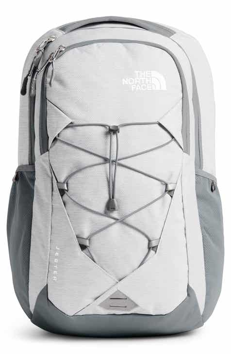 e83e2e3d9 The North Face 'Jester' Backpack