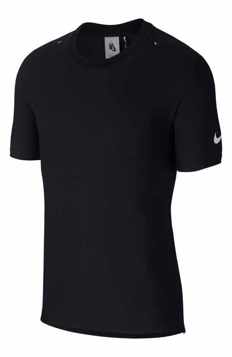 c9c956df8 Nike x Matthew Williams Dri-FIT Beryllium Performance T-Shirt