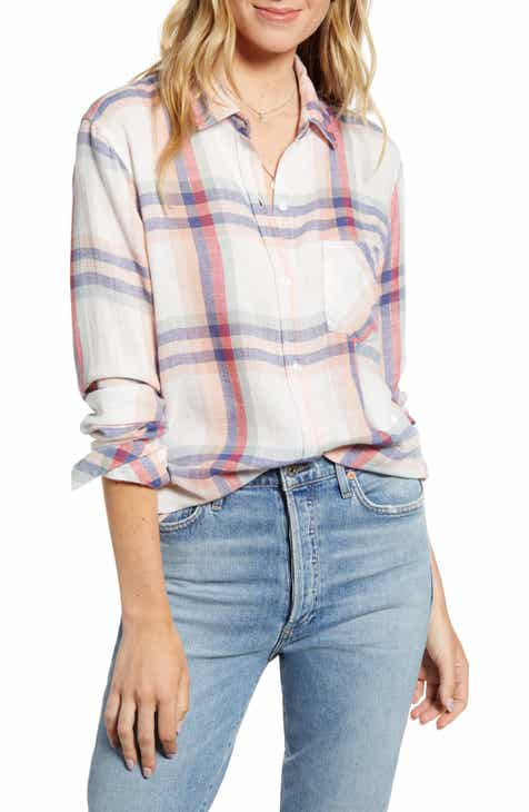 7b7e06c4bb34 Rails Charli Shirt