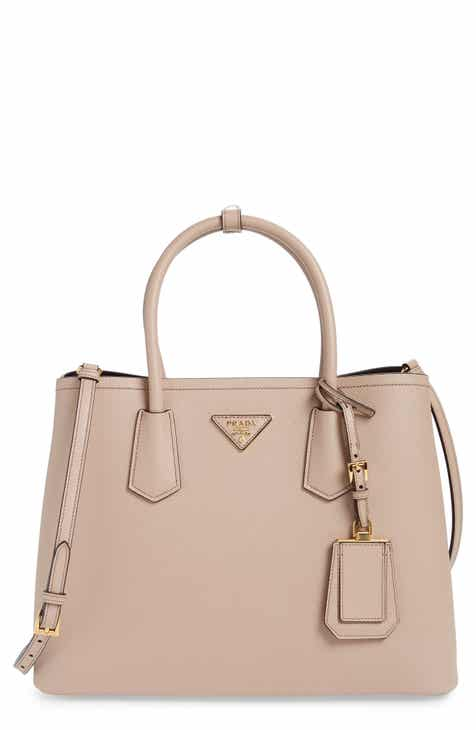 65fe0eda6a9 Prada Handbags & Wallets for Women | Nordstrom