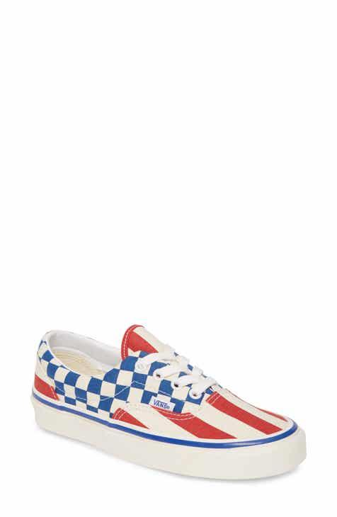 3e5d1c2da Vans UA Era 95 Lace-Up Sneaker (Women)
