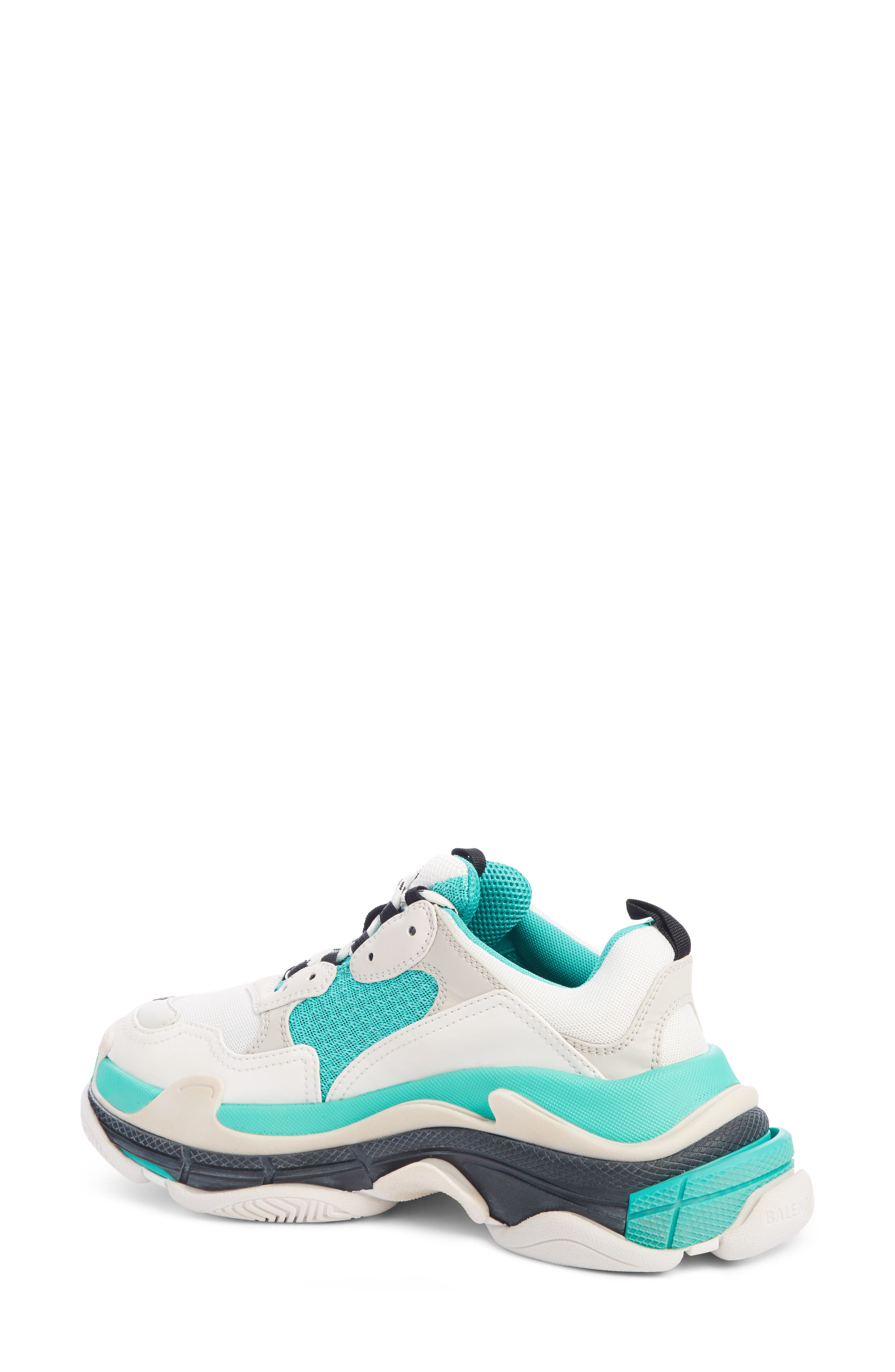 9215f0ae833c7 Women's Balenciaga Shoes | Nordstrom