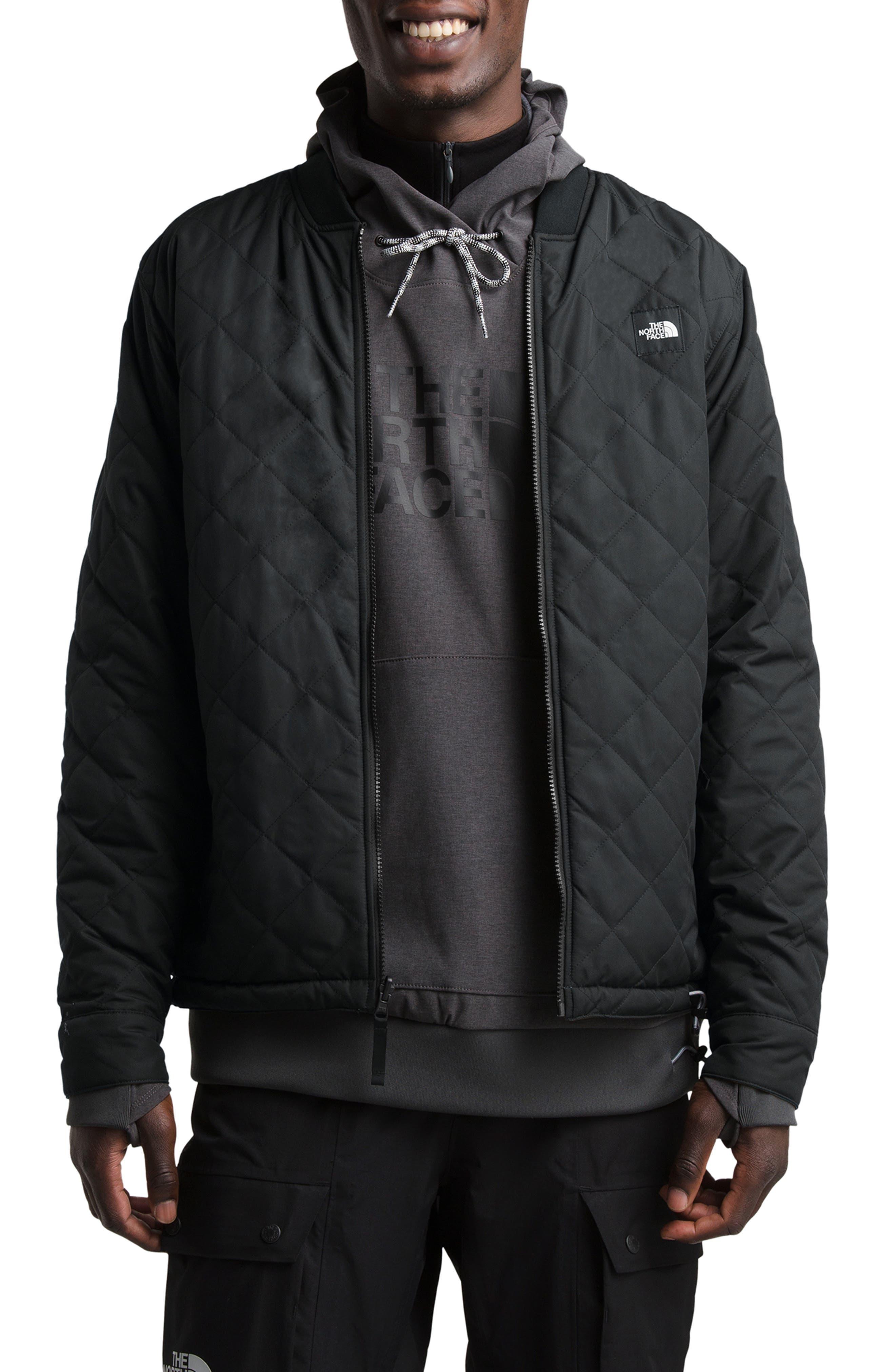 Men's Bomber Coats & Jackets | Nordstrom