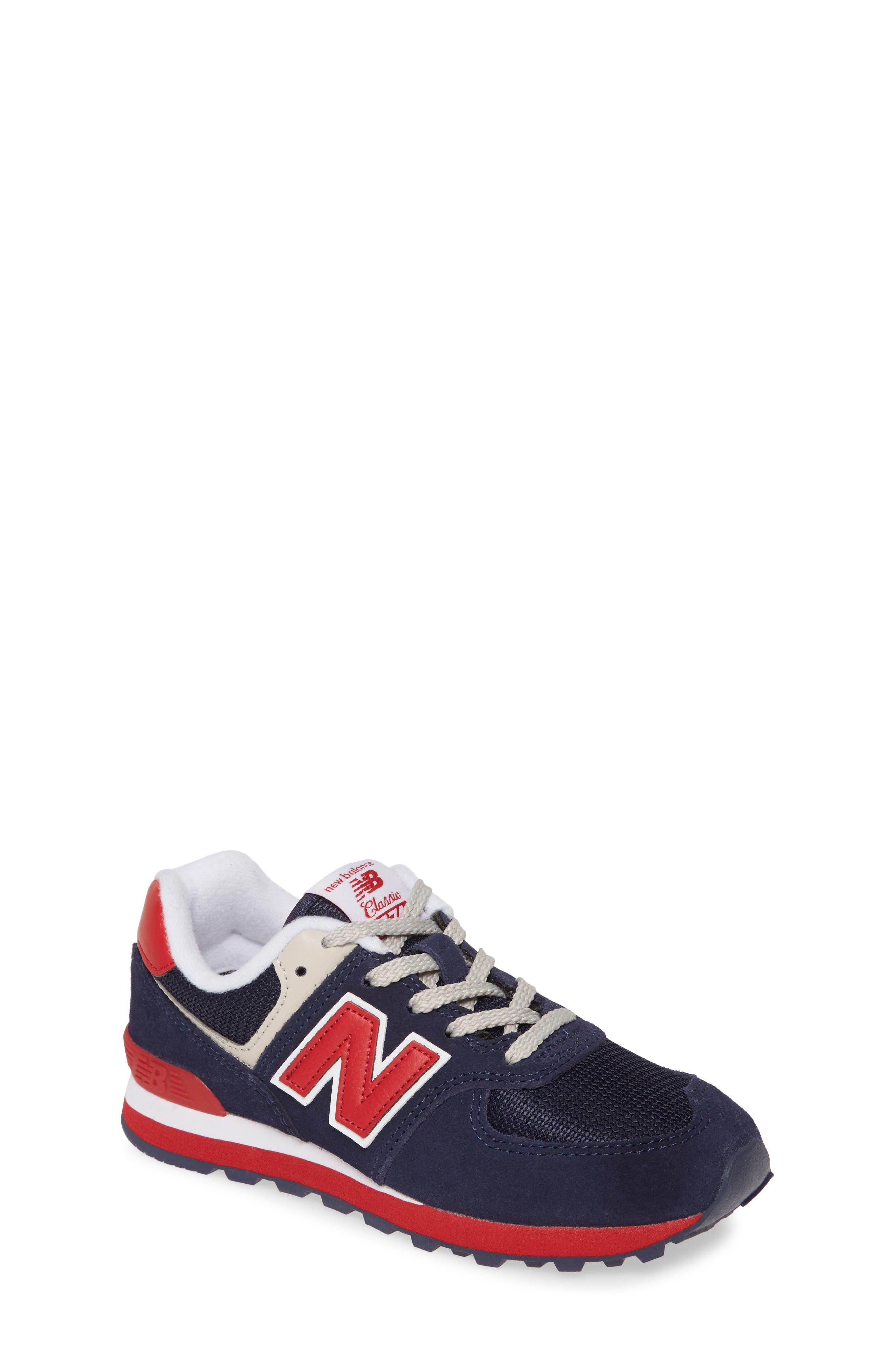 7a28c4082007a New Balance | Nordstrom