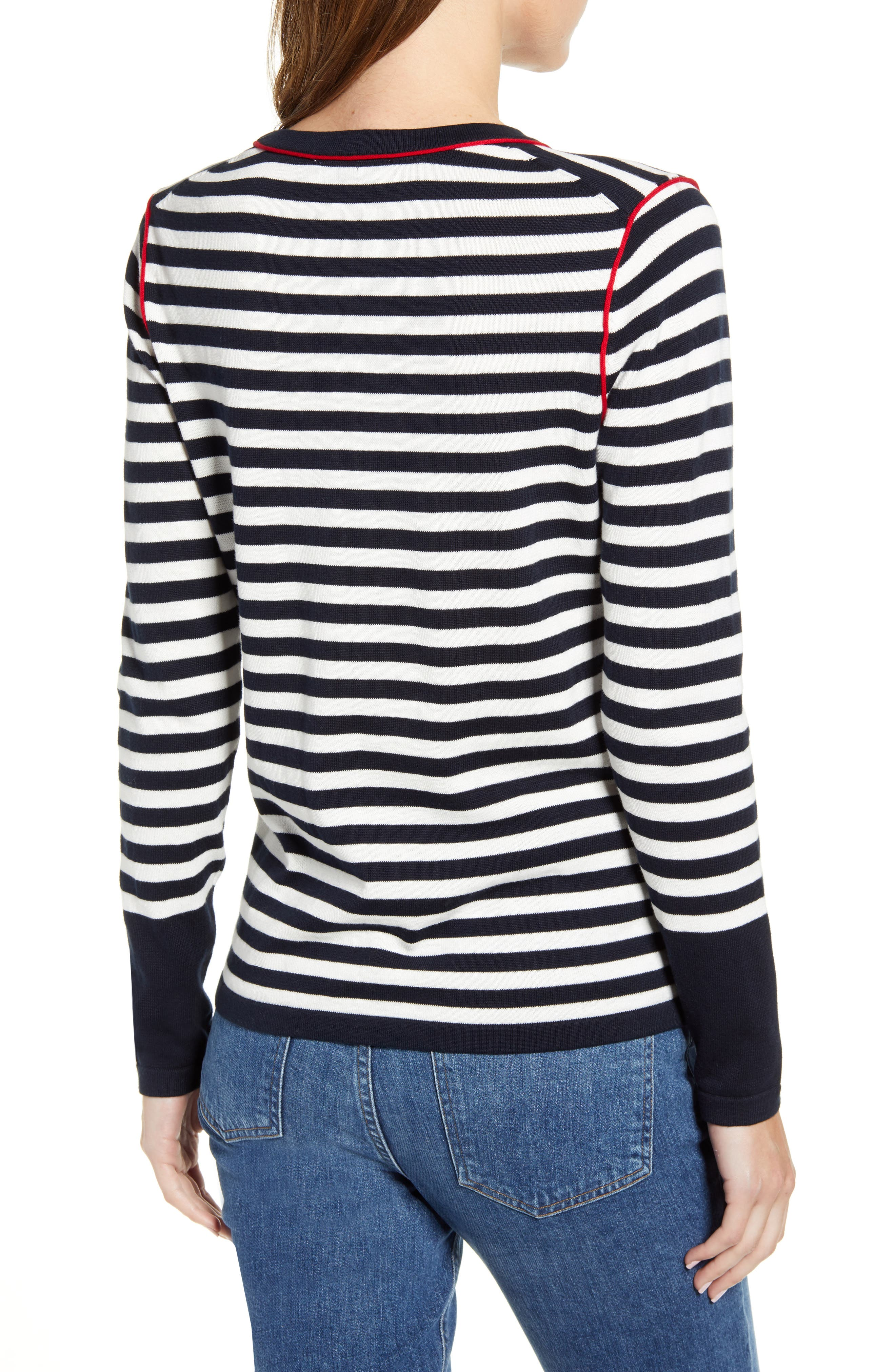 Tommy Hilfiger All Women | Nordstrom