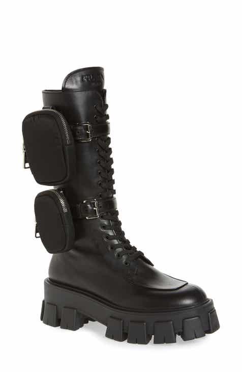 3ce6880a Women's Prada Shoes | Nordstrom