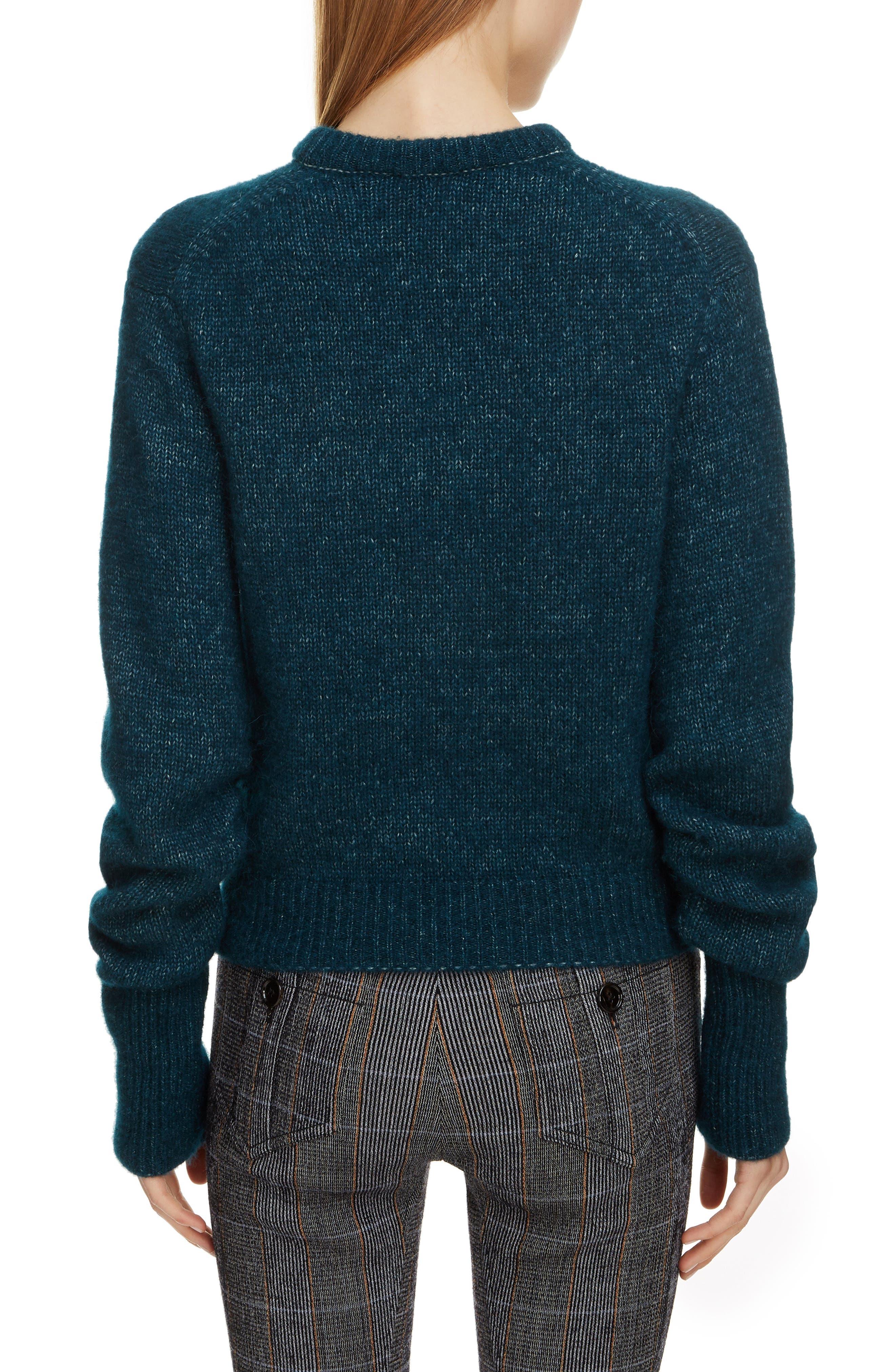 91c9b35e Women's Chloé Sweaters | Nordstrom