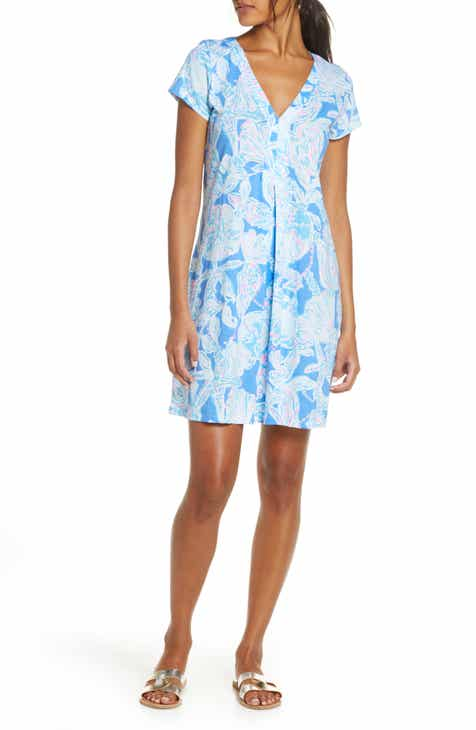 efd5a5977 Lilly Pulitzer® All Women | Nordstrom