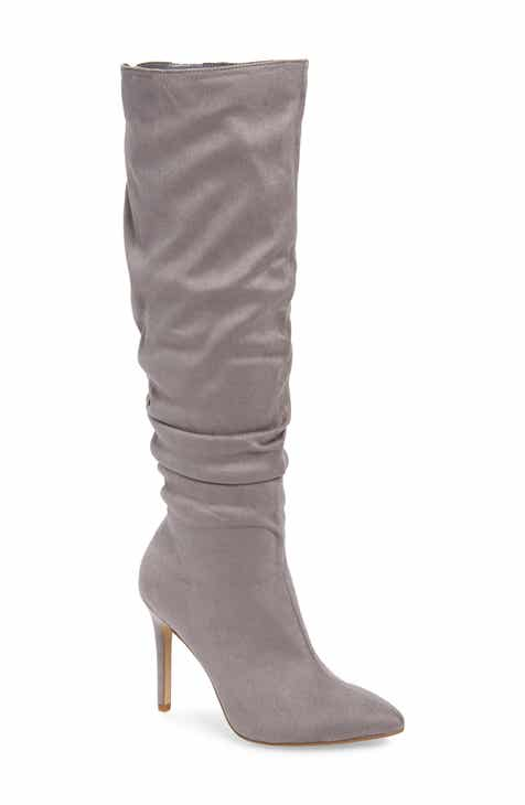 3d9844cf5c7 Charles by Charles David Duet Knee High Boot (Women)