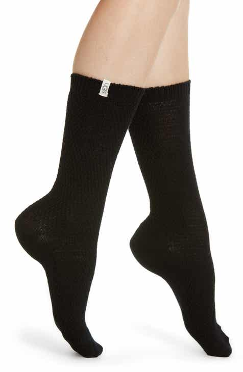 UGG® Classic Boot Socks