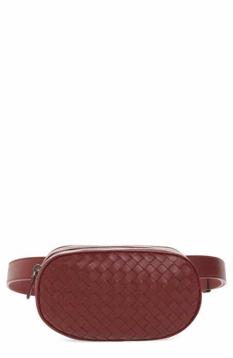 400b756324d7 Bottega Veneta Belt Bags & Fanny Packs | Nordstrom