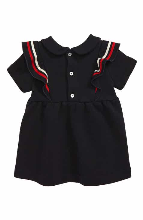 7df78b014cf Baby Girl Special Occasions: Clothing & Shoes   Nordstrom