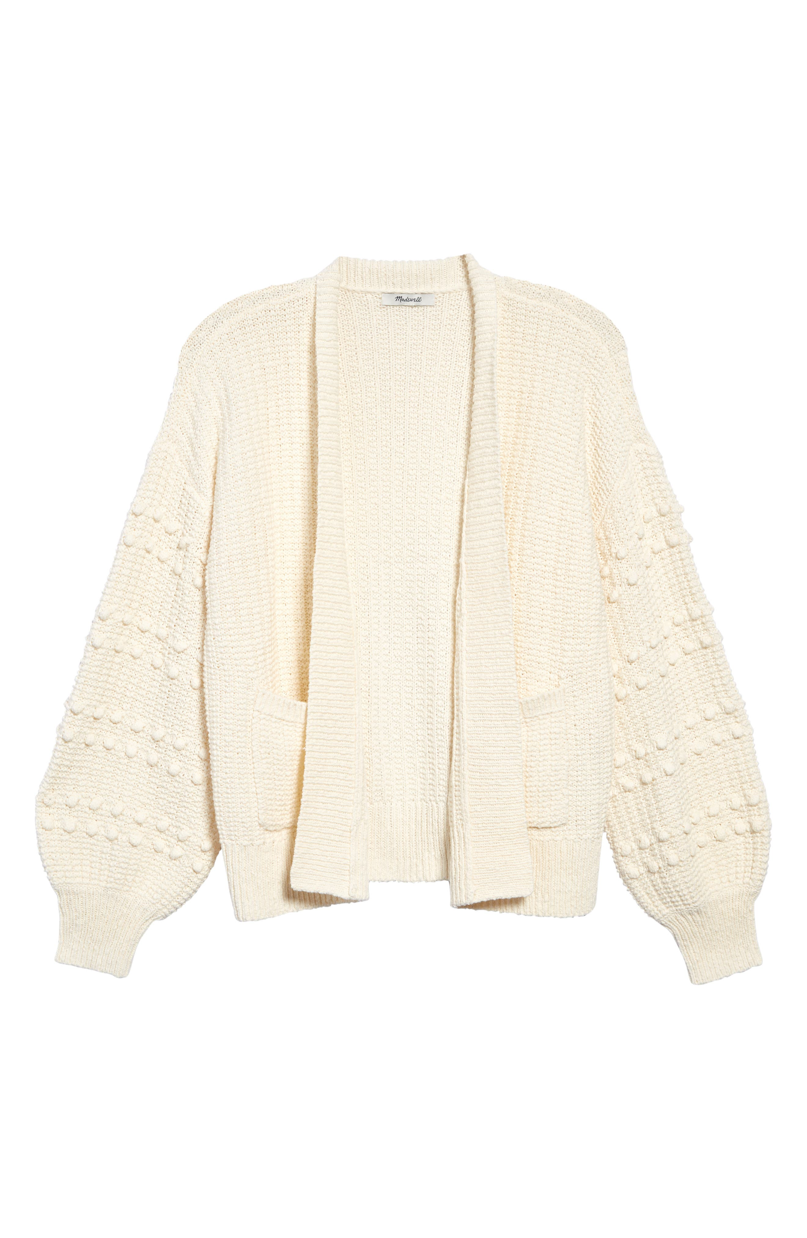 Women's Offwhite Sweaters | Nordstrom