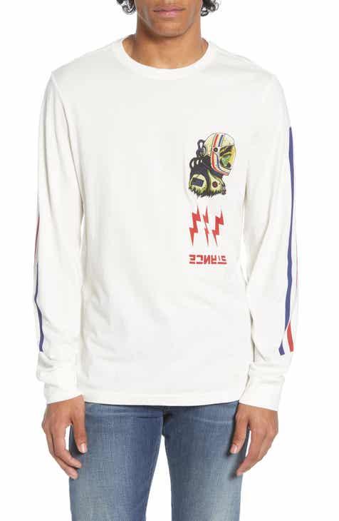 346b7dc8f5 Men's T-Shirts, Tank Tops, & Graphic Tees   Nordstrom