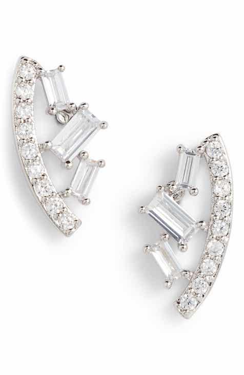 b865fd733c Women's Earrings | Nordstrom