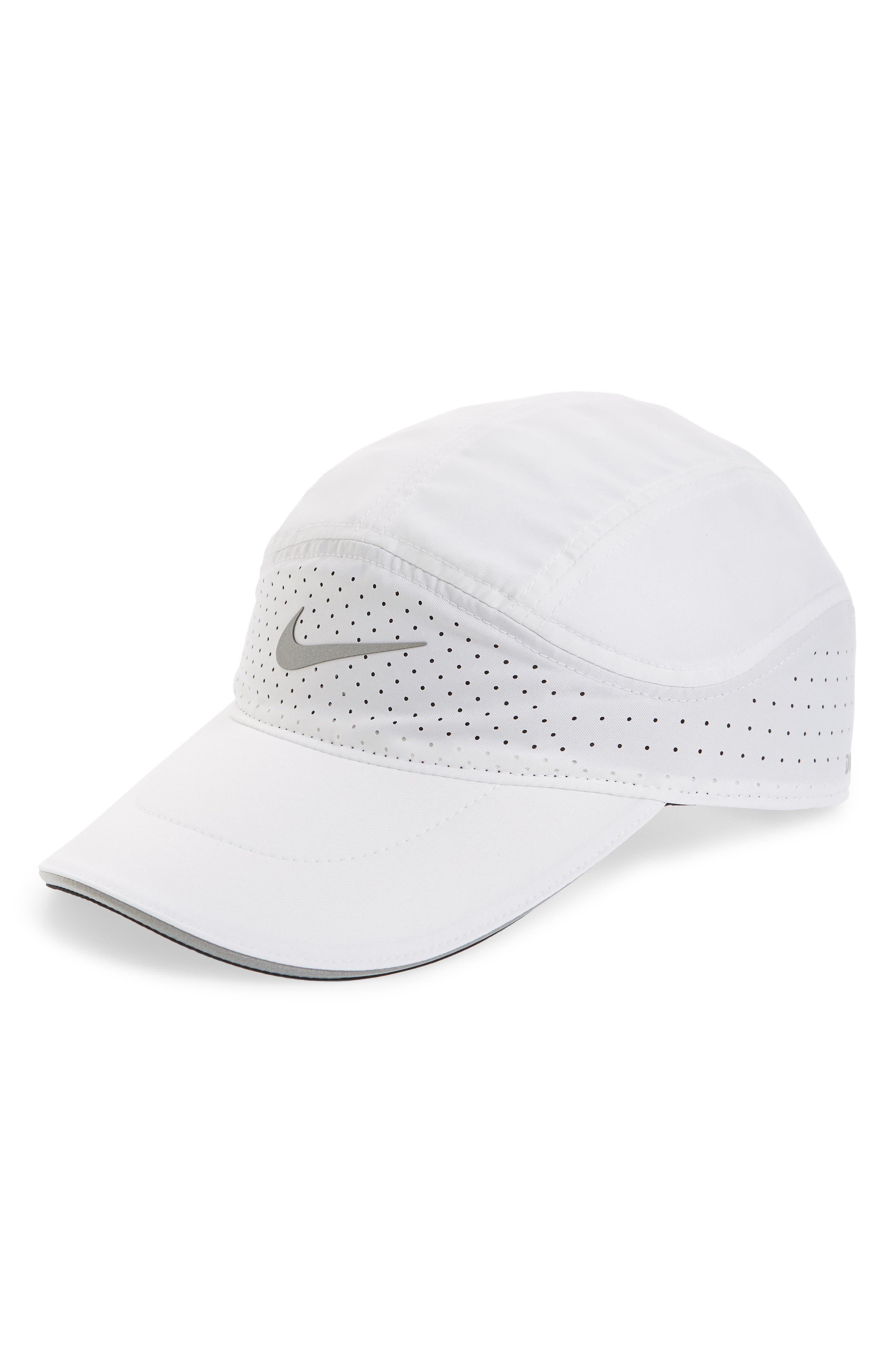 75882c13bc Men's Hats, Hats for Men | Nordstrom