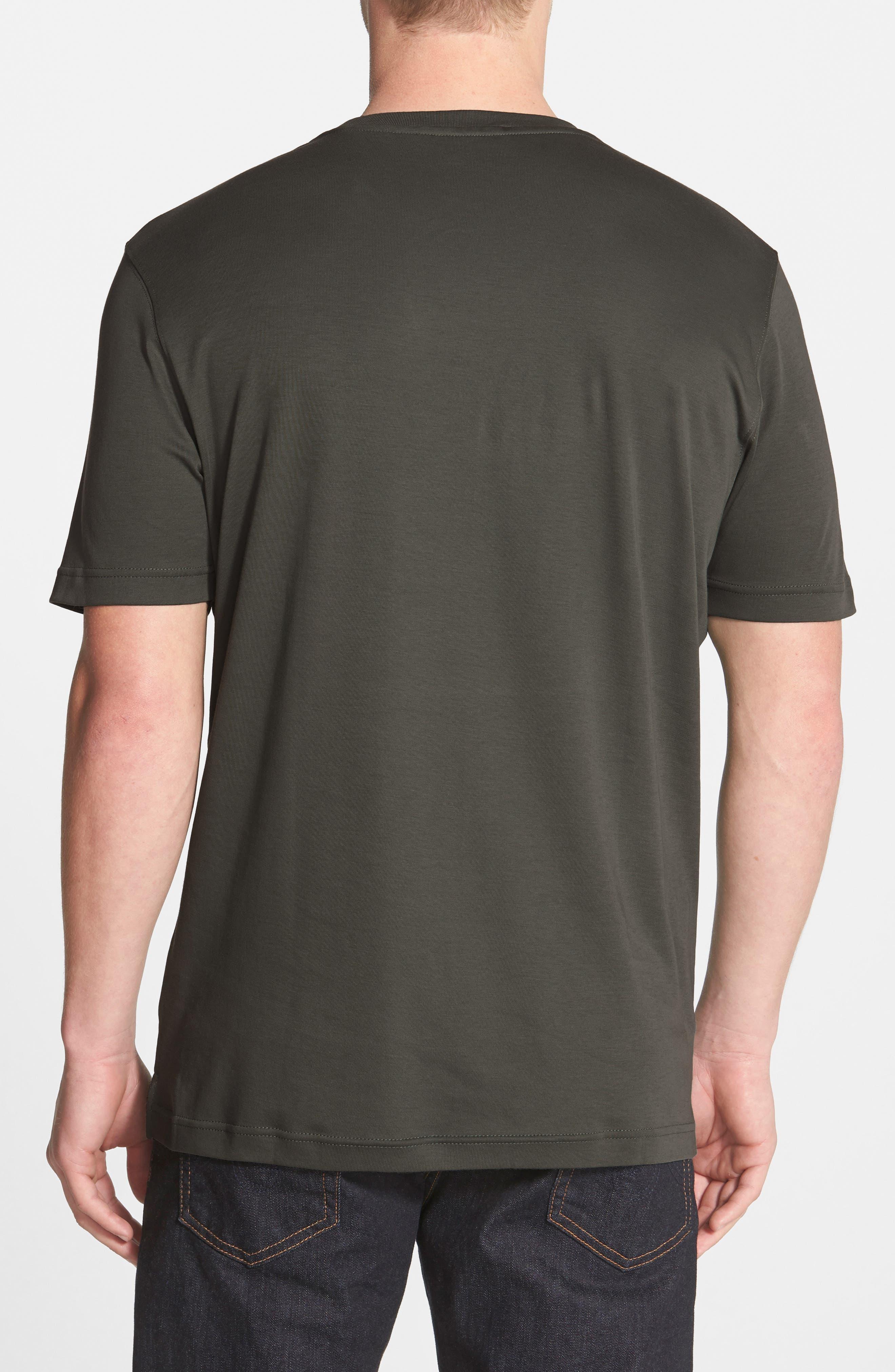 2bffb45f90846 Men's Clothing   Nordstrom