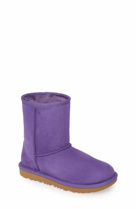 Christmas Boots For Girls.Girls Shoes Nordstrom
