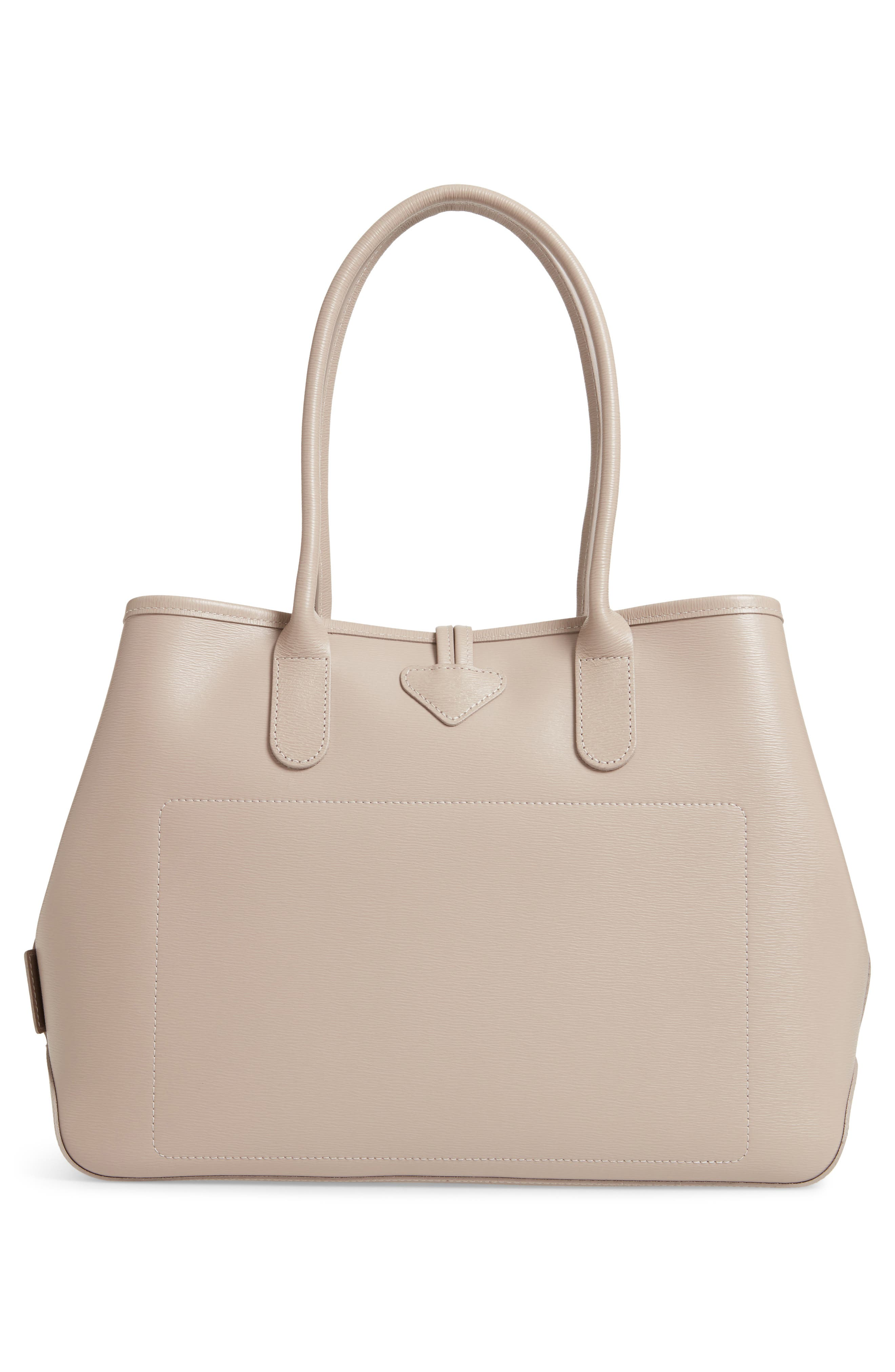 edc7f0c23c76 Shoulder Bags   Nordstrom